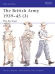 The British Army 1939Â?45 (3)