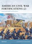 American Civil War Fortifications (2)