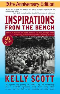 Inspirations From the Bench