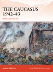 The Caucasus 1942Â?43