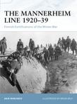The Mannerheim Line 1920Â?39