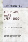 The Plains Wars 1757Â?1900