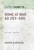 Rome at War AD 293Â?696