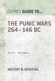 The Punic Wars 264Â?146 BC