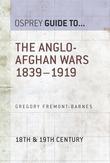 The Anglo-Afghan Wars 1839Â?1919