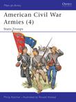 American Civil War Armies (4)