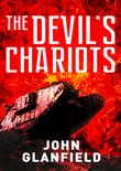 The DevilÂ?s Chariots