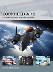 Lockheed A-12