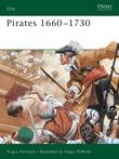 Pirates 1660Â?1730