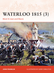 Waterloo 1815 (3)