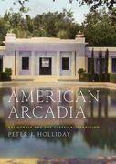 American Arcadia