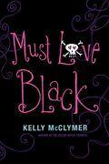 Must Love Black