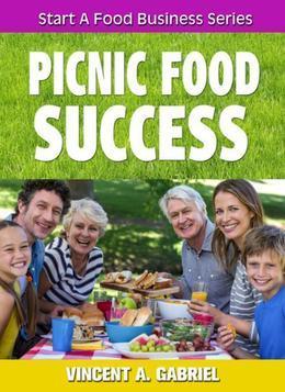 Picnic Food Success