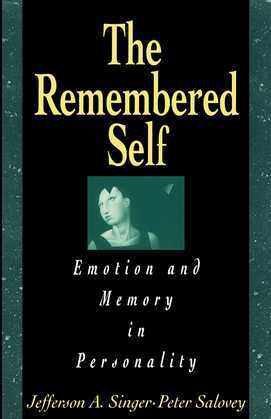 Remembered Self