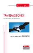 Transmission(s)