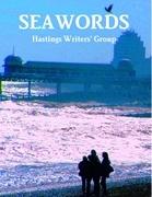 Seawords