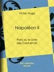 Napoléon II