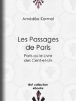 Les Passages de Paris