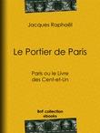 Le Portier de Paris