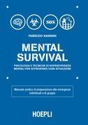 Mental Survival