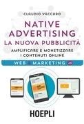 Native Advertising. La nuova pubblicità
