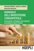 Manuale dell'investitore consapevole