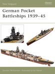 German Pocket Battleships 1939Â?45