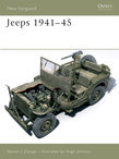 Jeeps 1941Â?45