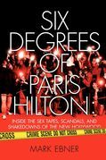 Six Degrees of Paris Hilton