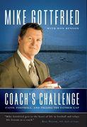 Coach's Challenge