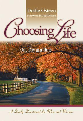 Choosing Life