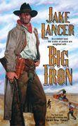 Big Iron