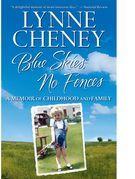 Blue Skies, No Fences