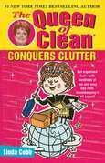 The Queen of Clean Conquers Clutter