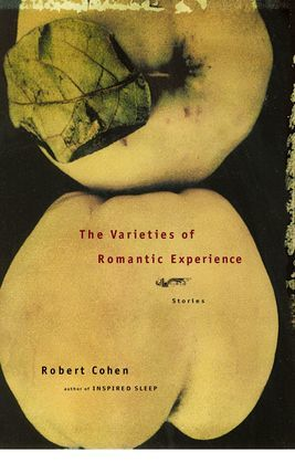 The Varieties of Romantic Experience