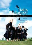 Hello Future!