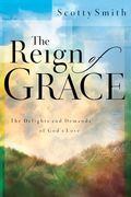The Reign of Grace