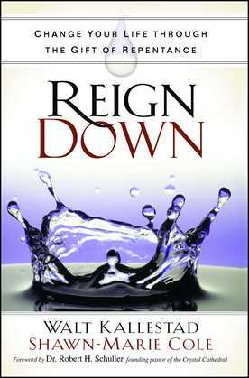 Reign Down