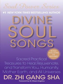 Divine Soul Songs