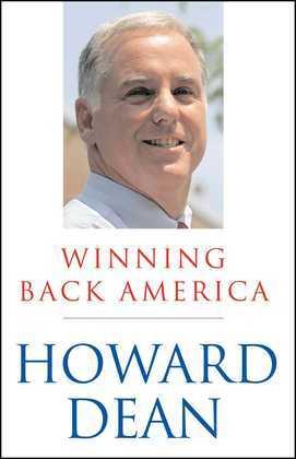 Winning Back America