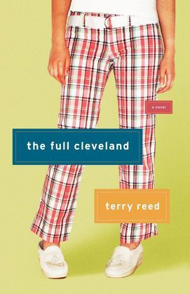 The Full Cleveland