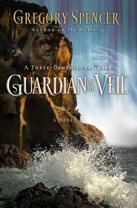 Guardian of the Veil