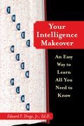 Your Intelligence Makeover