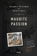 Maudite passion