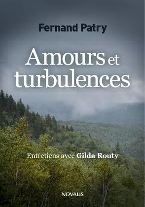 Amours et turbulences