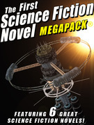 The First Science Fiction Novel MEGAPACK®