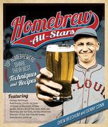 Homebrew All-Stars