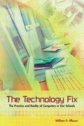 The Technology Fix