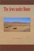 The Jews under Rome