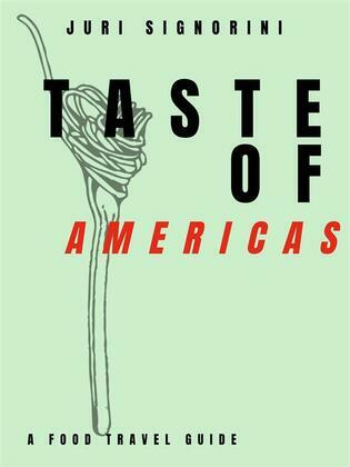 Taste of... Americas